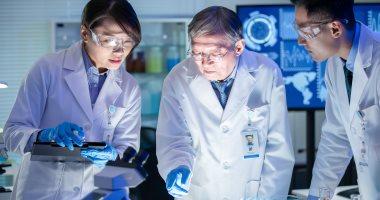 السعودية نيوز |                                              الصحة السعودية تسجل 140 إصابة جديدة بفيروس كورونا