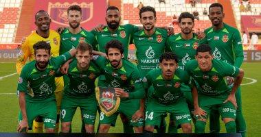تعرف على أبرز الحلول المقترحة لإنقاذ الدوري الإماراتي هذا الموسم