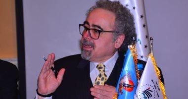 نقابة كتاب مصر تعلن أسماء الفائزين بجائزة التميز فى الشعر والنقد والسرد