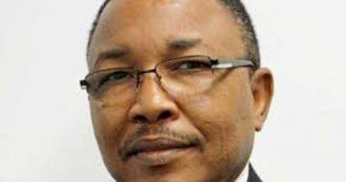 وزير خارجية السودان يبحث مع مسئولين بريطانيين تعزيز العلاقات الثنائية