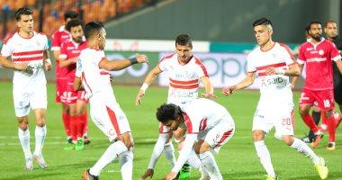 تعرف على تاريخ مواجهات الزمالك مع الأندية التونسية.. 13 انتصار أبيض