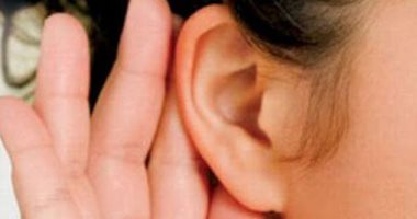 How to protect your ears from hearing loss?.. Exercise and avoid noise