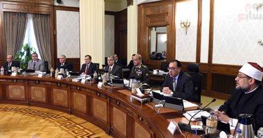 الحكومة: إعفاء بيت الزكاة والصدقات من الضريبة على القيمة المضافة