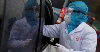 """الصحة العالمية: استخدام عبارة """"وباء عالمى"""" لوصف فيروس كورونا غير مبرر"""