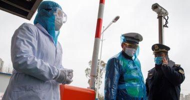 إسبانيا تمدد حالة الطوارئ حتى 12 أبريل مع تفاقم أزمة كورونا