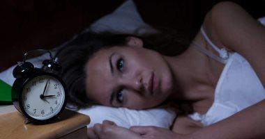 5 طرق هتساعدك تنام بشكل صحى ومن غير أرق