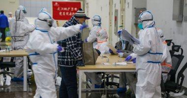 سلطنة عمان تسجل 846 إصابة جديدة و9 حالات وفاة بفيروس كورونا