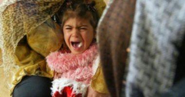 مطالب برلمانية بتكثيف حملات التوعية بأضرار ختان الإناث