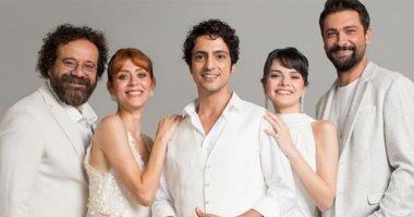 الطبيب المعجزة الدراما التركية تستغل نجاح المسلسل الأمريكى The Good Doctor اليوم السابع