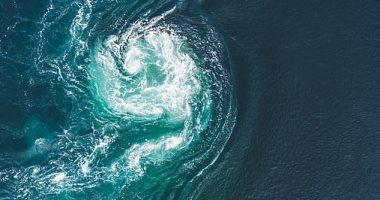 الاحتباس الحرارى يتسبب فى تسارع محيطات الأرض خلال 20 عاما
