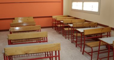 محافظ القاهرة: تسليم الكتب للمدارس استعداداً لعودة الدراسة
