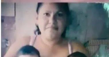 القلب الشجاع.. طفل يموت خلال محاولة إنقاذ شقيقته من حريق بمنزلهما.. صور