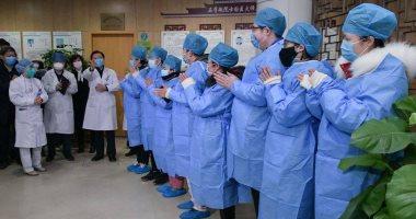 ارتفاع وفيات كورونا بالصين لـ 909 حالة و 10مليارات دولار جديدة لمكافحة الفيروس