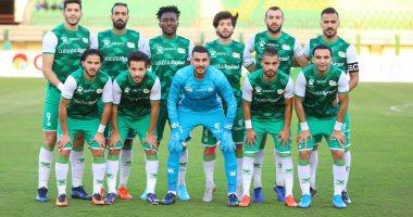 100 ألف جنيه عقوبة على كل لاعب بالمصرى البورسعيدى بعد وداع كأس مصر
