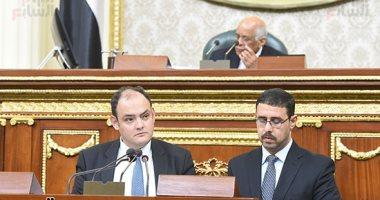 """مجلس النواب يوافق على 7 اشتراطات لمزاولة مهنة """"السايس"""".. تعرف عليها"""