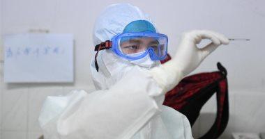"""""""الصحة العالمية"""" تطلق اسم (كوفيد-19) على فيروس """"كورونا المستجد"""""""