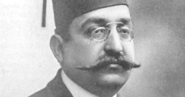 سعيد الشحات يكتب: ذات يوم 9 فبراير 1910  المظاهرات تطوف القاهرة بقيادة محمد فريد احتجاجا على مشروع «مد امتياز قناة السويس»