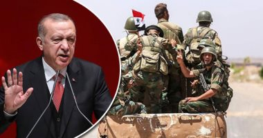 جنود أردوغان يفضحون الديكتاتور: أحصينا 200 قتيل بأنفسنا والعشرات فى حالة خطرة