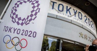 وسائل إعلام يابانية: اليابان تتفق مع اللجنة الأولمبية الدولية على تأجيل أولمبياد طوكيو لمدة عام بحد أقصى