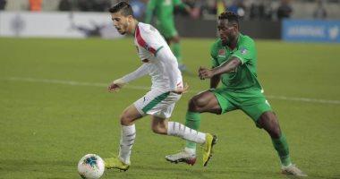 وزارة الرياضة المغربية تحدد 15 يوليو لاستئناف النشاط الرياضى