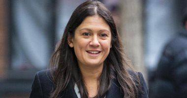"""مرشحة لزعامة """"العمال"""": على الحزب تجاهل اتفاق جونسون مع أوروبا"""
