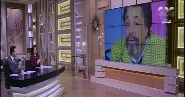 سمير الاسكندرانى: عبد الوهاب طردنى من الإذاعة علشان كنت بغنى إنجليزى