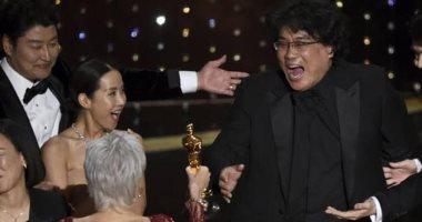 """أفلام عرضت بمهرجان الجونة وترشحت لـ11 جائزة بالأوسكار أبرزها """"طفيلى"""""""