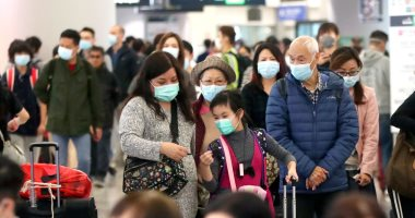"""5 ملايين شخص غادروا """"ووهان"""" الصينية قبل الحجر الصحى.. اين ذهبوا؟"""