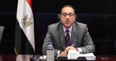 رئيس الوزراء يضم ممثل عن وزارة الدفاع لعضوية اللجنة الوزارية للسياحة والآثار
