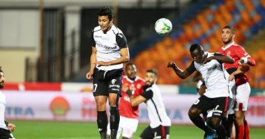 موعد ومكان إقامة مباراة نهائى كأس مصر بين الأهلى والطلائع