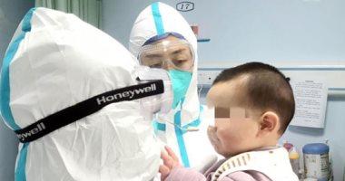رويتر: مئات الشركات الصينية تطلب قروضا بالمليارات بسبب تفشى كورونا