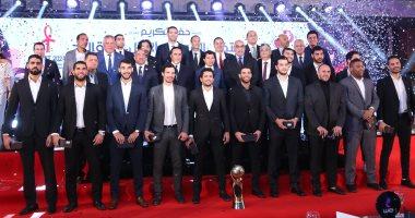 اتحاد اليد يبدأ الاستعداد للموسم الجديد فى حظر كورونا بسبب مونديال 2021