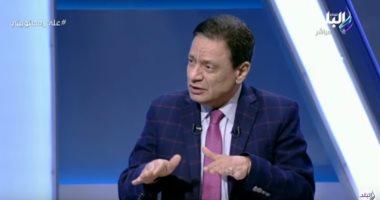 رئيس الهيئة الوطنية للصحافة يكشف حقيقة بيع أصول الصحف القومية.. فيديو