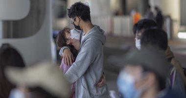 فيروس الحب