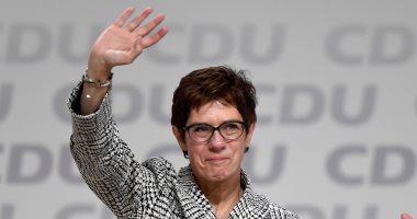 الحزب الديمقراطى المسيحى بألمانيا يرجيء اختيار زعيمه للمرة الثانية بسبب كورونا