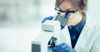الصحة: تكلفة تحليل PCR للكشف عن الكورونا 1000 جنيه ومتوفر بالمعامل المركزية