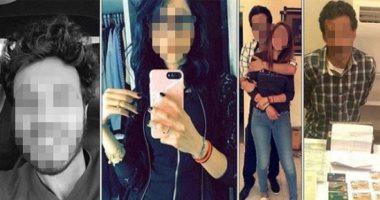 أخبار الحوادث اليوم..تأجيل محاكمة المتهمين بقتل طالب الرحاب وضبط تجار مخدرات