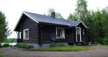 هيعقلوا المفاتيح فى اديهم.. طرح منازل فى فنلندا لمن يعانون من مشاكل الذاكرة