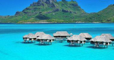 فانواتو جزيرة من 300 ألف نسمة.. تعرف على سر المكان الأسعد حول العالم
