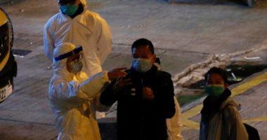 إندونيسيا تسجل أكبر زيادة يومية فى عدد الإصابات بفيروس كورونا