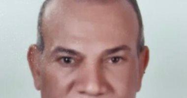 وزير النقل يعين حسام عبد الفتاح رئيسا للشئون القانونية بالسكة الحديد