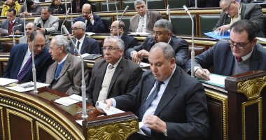 """برلمانيون لـ""""الحكومة"""": سعر كيلو اللحمة فى القاهرة وصل لـ160 جنيها"""
