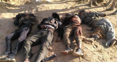 أمين عام الأمم المتحدة يدين الهجمات الإرهابية فى تشاد