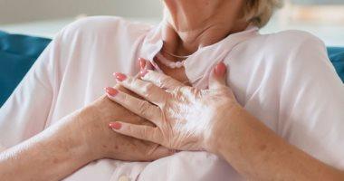 كيف يحافظ مرضى القلب على صحتهم فى ظل تفشى فيروس كورونا؟