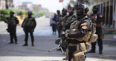 """مصدر أمني عراقي: مقتل جندي وإصابة آخر بهجوم """"لداعش"""" فى جلولاء"""