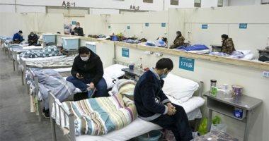 مستلزمات طبية لنيجيريا من الاتحاد الأوروبى والأمم المتحدة لمواجهة كورونا