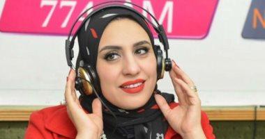 الليلة..  4 ستات  على إذاعة الشرق الأوسط يقدم حلقة خاصة عن عيد الحب -