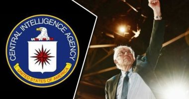 الصحف العالمية: CIA تجسس على الرسائل المشفرة لحلفاء أمريكا وخصومها.. ساندرز يسيطر دون منازع على الجناح اليسارى للديمقراطيين ومخاوف داخل الحزب من صعوده.. والحكومة البريطانية تعين جهة تنظيمية لمراقبة الإنترنت
