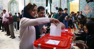 الوطنية للانتخابات تعلن إجراء جولة الإعادة فى دائرة ملوى بالمنيا