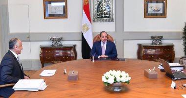 أخبار مصر اليوم.. بلومبرج: الجنيه أفضل العملات أداء.. ودويتشه بنك: 6% نموا